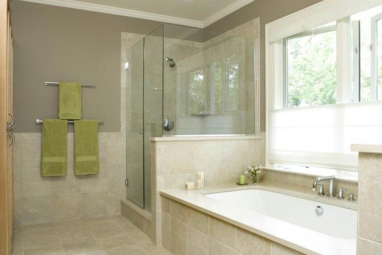 Bathroom Remodeling In Long Island NY Remodeling Contractor Magnificent Bathroom Remodeling Long Island Interior