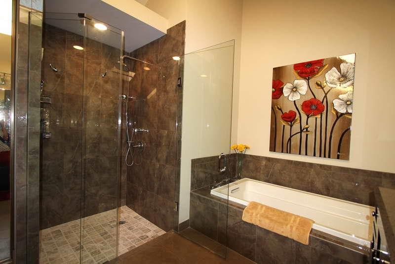 Bathroom Remodeling In Long Island NY Remodeling Contractor - Licensed bathroom contractors