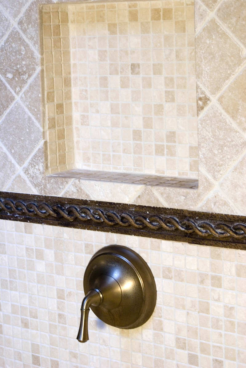 long island bathroom remodeling. Bathroom Remodeling Long Island