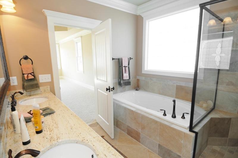 Bathroom Remodeling In Long Island NY Remodeling Contractor Extraordinary Bathroom Remodeling Long Island Interior