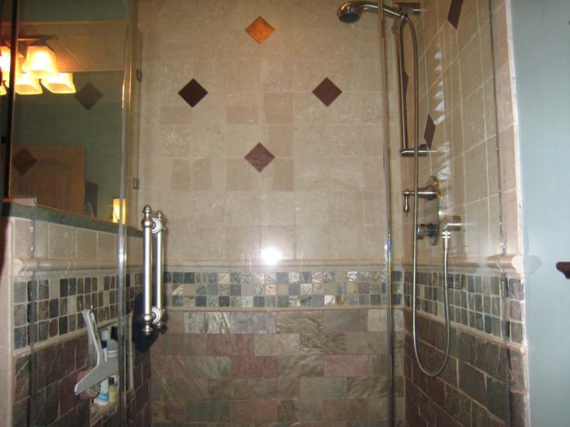 ... Bathroom Remodeling Long Island ...