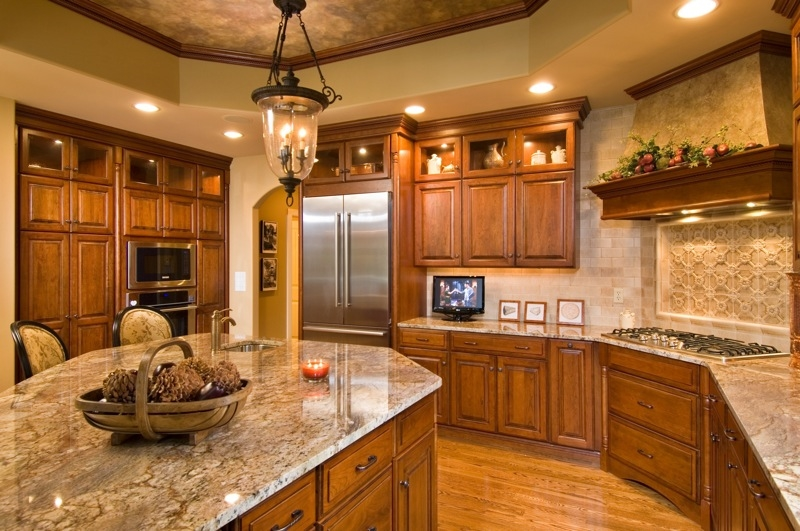 Kitchen Remodeling In Long Island Ny Cabinets Countertops