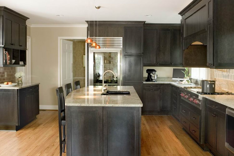 Kitchen Remodeling Long Island Kitchen Remodeling Long Island Ny Large Size Of Kitchen Cabinets