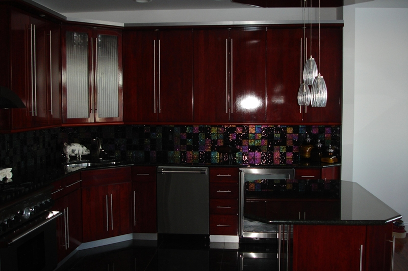 ... Kitchen Remodeling Long Island ...