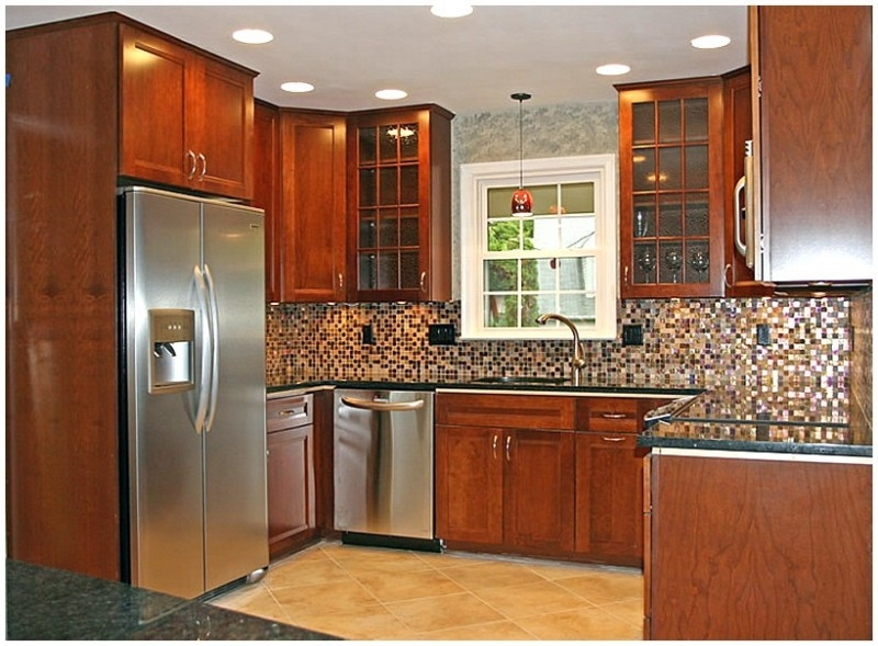 ... Kitchen Remodeling Long Island