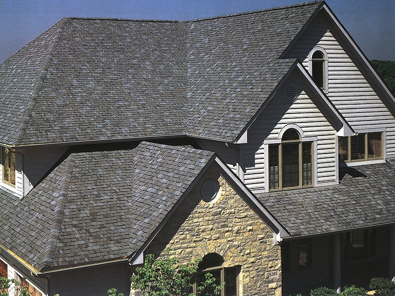 Captivating Roofing Long Island ...