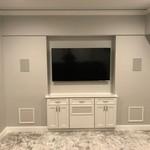 basement remodeling long island