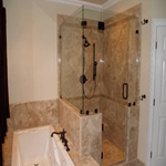 bathroom remodeling long island