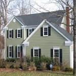 roofing long island