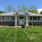 roofing and sidng long island