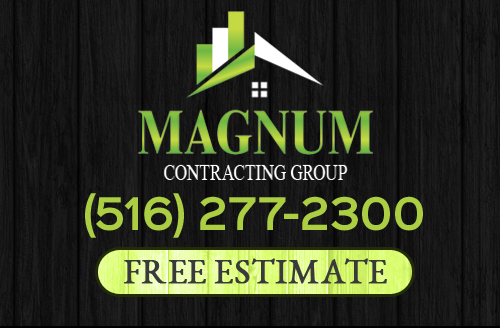 roofing contractor long island