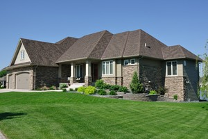 roofing contractor Babylon ny