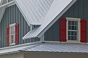 roofing contractor Bay Shore ny