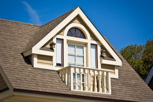 roofing contractor Commack ny