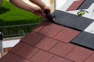 roofing contractor Copiague ny