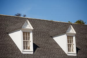 roofing contractor Coram ny