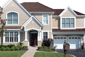 roofing contractor East Northport NY