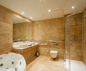 Beau Bathroom Remodeling Long Island