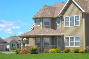roofing contractor Great Neck NY