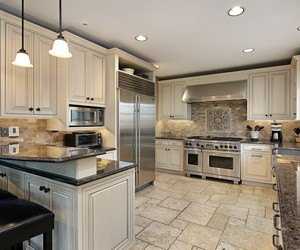 Kitchen Remodeling Long Island Ny Endearing Kitchen Remodeling In Long Island Ny  Cabinets & Countertops Decorating Design