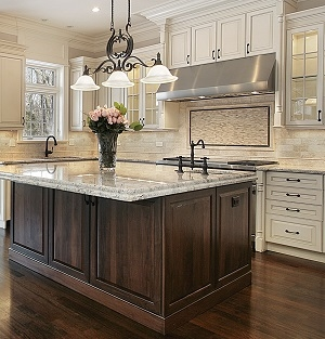 kitchen remodeling long island
