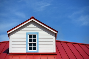 metal roofing long island