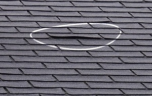 roof inspections long island