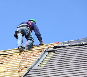 roofing contractor Franklin Square ny