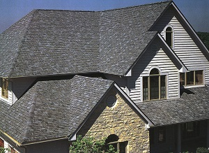 roof shingles long island
