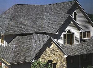 roof shingles long island