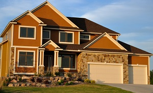 roofing contractor bayville ny
