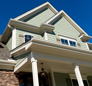 roofing contractor east meadow ny