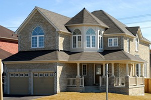 roofing contractor Hicksville NY