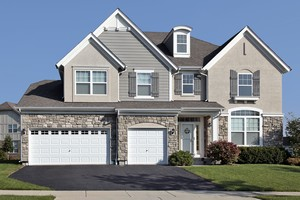 roofing contractor Jericho NY