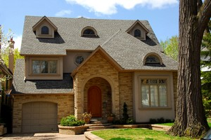 roofing contractor Locust Valley NY