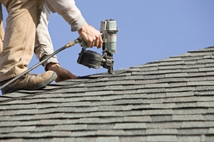 roofing contractor long island ny