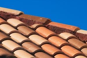 tile roofs long island